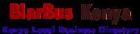 BlarBus Kenya